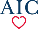 Associates in Cardiology, P.A. logo