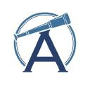 Associate Staffing logo