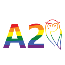 Association Analytics logo icon