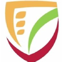 Association For Nutrition logo icon