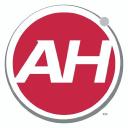 Association Headquarters, Inc. logo