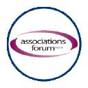 Associations Forum logo