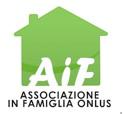 Associazione InFamiglia Onlus logo