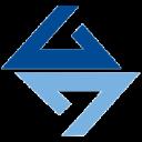 ASSOCIQUIM / SINCOQUIM logo
