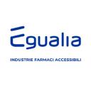 ASSOGENERICI - Associazione Nazionale Industrie Farmaci Generici logo