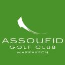 Assoufid Marrakech logo