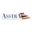 AsstrA AG logo