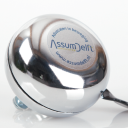 AssumDelft Advocaten N.V. logo