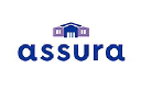 Assura Group Ltd logo