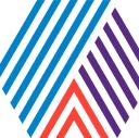 Company logo ASSURANCE IQ