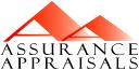 Assurance Appraisals Inc logo
