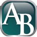 Assurance Builders INC logo