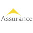 Assurance Healthcare & Counseling Center logo