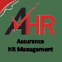 Assurance HR Management on Elioplus