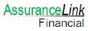 AssuranceLink Financial/cataLIFE logo