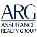 Assurance Realty Group LLC logo