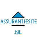 Assurantiesite.nl logo