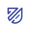 AssurDeal by FindBrok logo