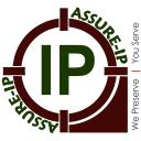 Assure IP (UK) logo