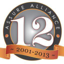 AssureAlliance, Inc logo