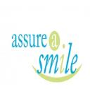 Assure A Smile logo icon