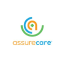 AssureCare LLC logo