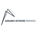Assured Network Services logo
