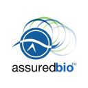 Assured Bio Labs, LLC logo