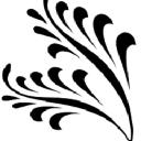 Assured Bookkeeping (Pty) Ltd logo