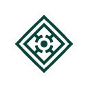 Assured Cyber Protection  on Elioplus