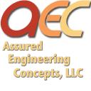 Assured Engineering Concepts, LLC logo