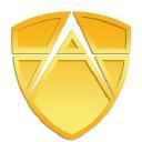 Assured Environments Company logo