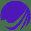 Assured Lease Corporation Inc. logo