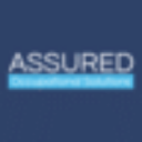 Assured Occupational Solutions logo