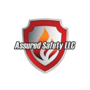 Assured Safety LLC logo