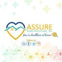 Assure Home Healthcare, Inc logo