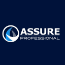 Assure Professional, LLC logo