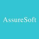 AssureSoft Logo