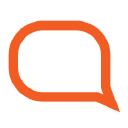Assurety logo