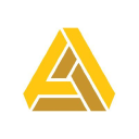 assurexglobal.com logo icon
