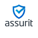 AssurIT Consulting Group logo
