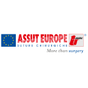 Assut Europe Panama S.A. logo