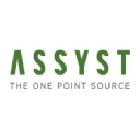 Assyst Inc - Send cold emails to Assyst Inc