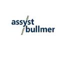 Assyst Bullmer Ltd, UK logo