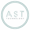 AST Technology Ltd. logo