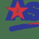 Astar Heating & A/C, Inc. logo