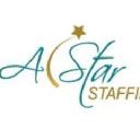 A-Star Staffing, Inc. logo
