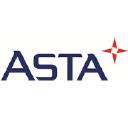 ASTA System Ltd logo