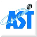 AST Bearings, LLC