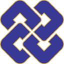 ASTech Foundation logo